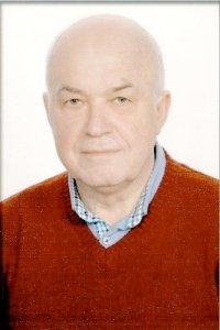 Jacek Pawlowski