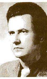 Tadeusz Żywczak
