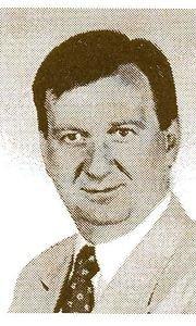 Marek Koszur