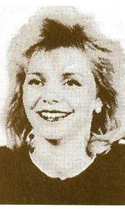 Dorota Kozicka