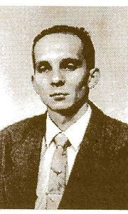 Robert Krupowicz