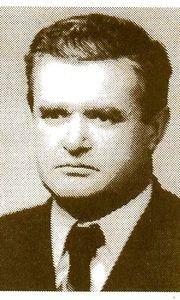 Jerzy Kubiak