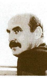 Mirosław Kwiatkowski