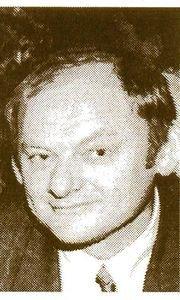 Andrzej Łapkiewicz