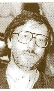 Artur Liskowacki