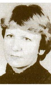 Ewa Machnicka