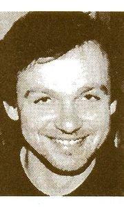 Jarosław Maliszewski