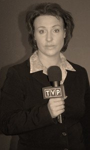 Monika Wilczyńska