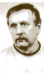 Marek Mikołajewski