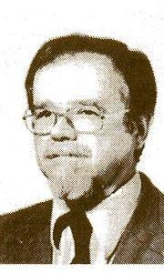 Stanisław Modelski