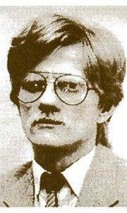 Henryk Morawski