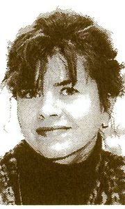 Arleta Nalewajko