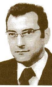 Bogdan Nesteruk