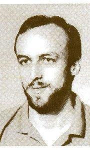 Jacek Ogrodniczak