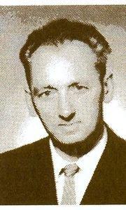 Aleksander Pachorski