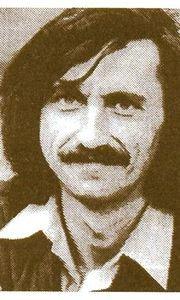 Ryszard Pakieser
