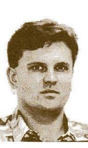 Wojciech Parada