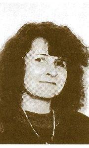 Hanna Pawłowska-Wierońska