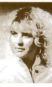 Wieslawa Piećko