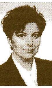Małgorzata Pieleszek