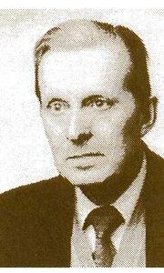 Jerzy Pieńkow