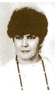 Renata Pietraszewska