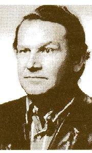 Stefan Pietrzak