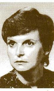 Janina Piotrowska