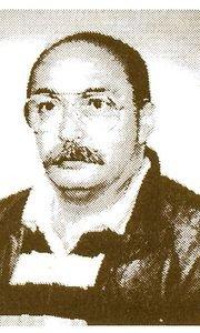 Stefan Pleśniarowicz