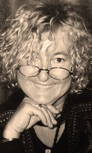 Krystyna Pohl