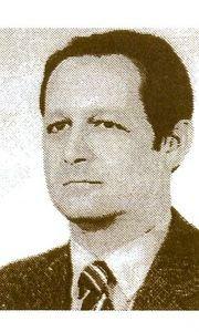 Krzysztof Pohl