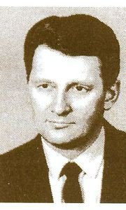 Leon Popielarz