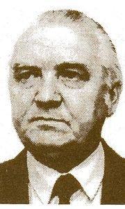 Henryk Prawda
