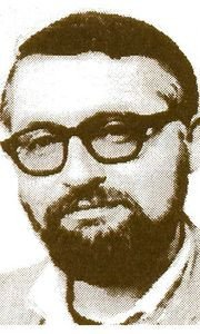 Krzysztof Próchniewicz