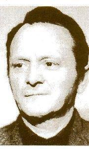 Tadeusz Rogoziński