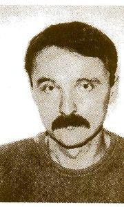 Mirosław Salski