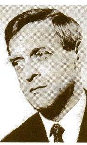 Zdzisław Sośnicki