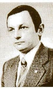 Janusz Sudoł