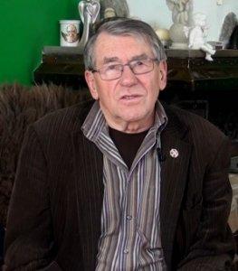 Jan Sylwestrzak