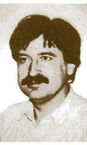 Leszek Szopa