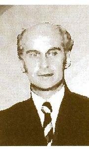 Marek Szymczyk