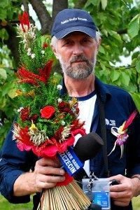 Zdzisław Tararako