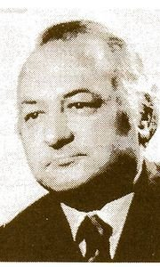 Franciszek Tilly