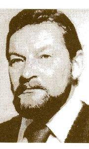 Kazimierz Tomczyk