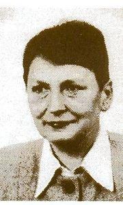 Marianna Wituszyńska