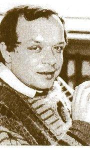 Bogdan Twardochleb