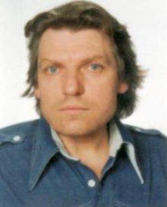 Janusz Wachowicz