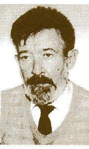Edwin Walter