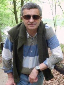 Leszek Wątróbski