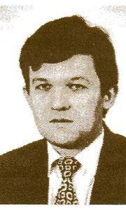 Dariusz Więcaszek